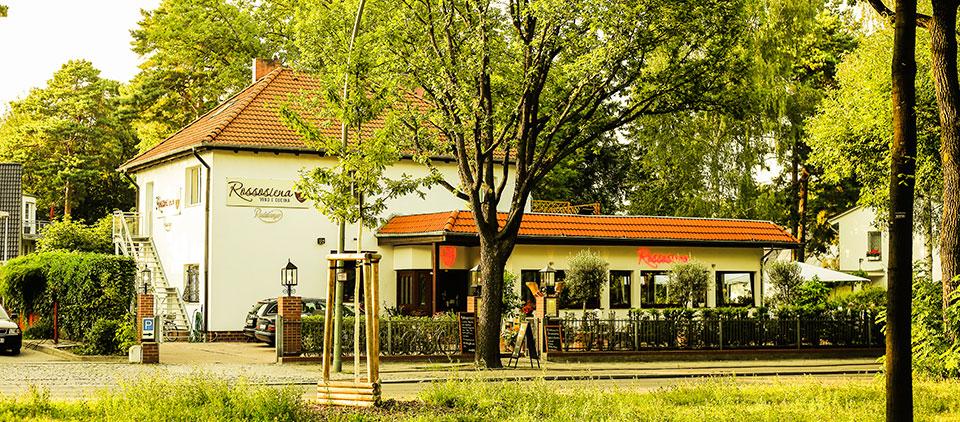 Restaurant-Rossosiena-aussen