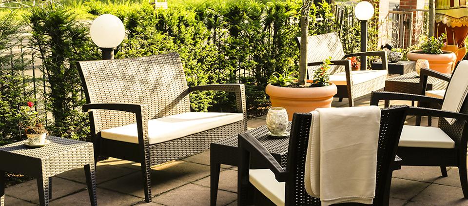 Rossosiena-restaurant-aussenbereich