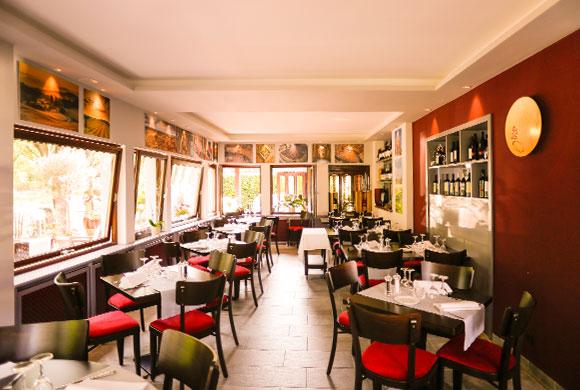 restaurant-rossosiena-strassenseite