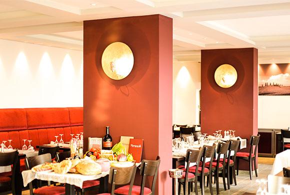 restaurant-rossosiena-vorne