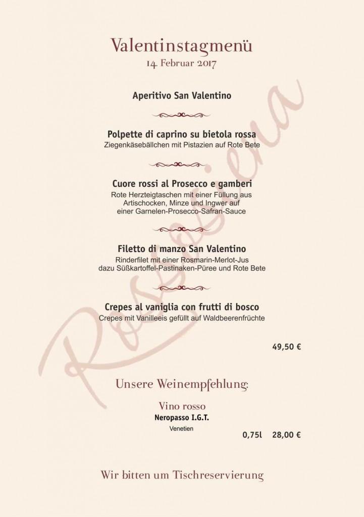 Valentin_web